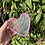 Thumbnail: Heart Coaster