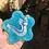 Thumbnail: Dratini Coaster