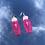 Thumbnail: Cloud Pink Coffinz
