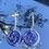 Thumbnail: Spiky Chainz