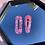 Thumbnail: Pink Clippies