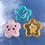Thumbnail: Jigglypuff Coaster
