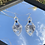 Thumbnail: Silver Planchette Bbys