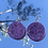 Thumbnail: Purple Tirez