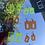 Thumbnail: Small Funky Orange Boiz