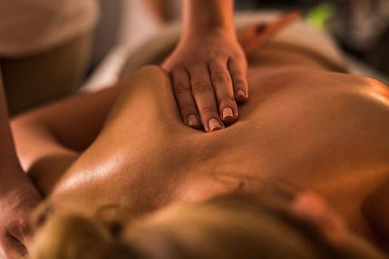 massage photo 6.jpg