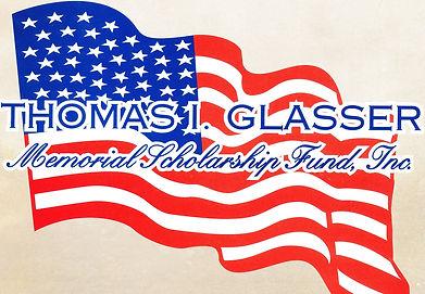 Glasser Flag.jpg
