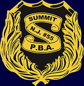 pba shield blue back.jpg