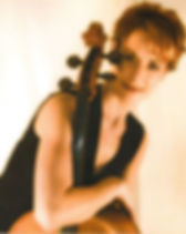peggy Baldwin on cello #2.jpg