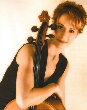 peggy Baldwin on cello #2.jpg