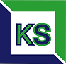 logo-ks_edited.png