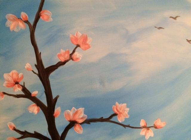 Magnificient Magnolias_edited