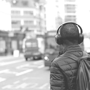 Après 27 ans, vous risquez la paralysie de vos goûts musicaux