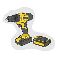 Shed Disposal Cordless Tools.jpg