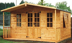 Shed+Disposal+Log+Cabin.jpg