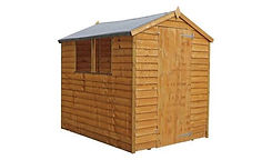 Shed+Disposal+Shed+Sizes.jpg