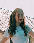 Olivia Lawhead