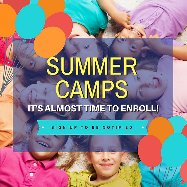 Summer Camps Almost time to enroll.png