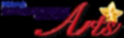 rctta-logo-2.png