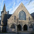 Live Oak Unitarian Church.jpg