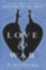 LoveWar.jpg