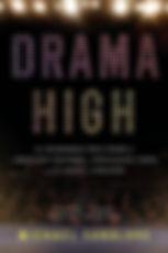 DramaHigh.jpg