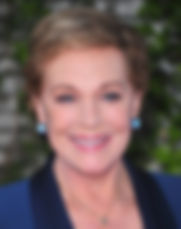 julie-andrews.jpg