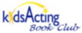 book club logo 2017.jpg
