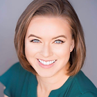 Susannah Headshot for web.png