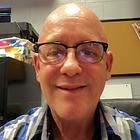 David Blackburn Headshot for web.png