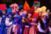 Seuss ASL CP Final-2307_edited.jpg