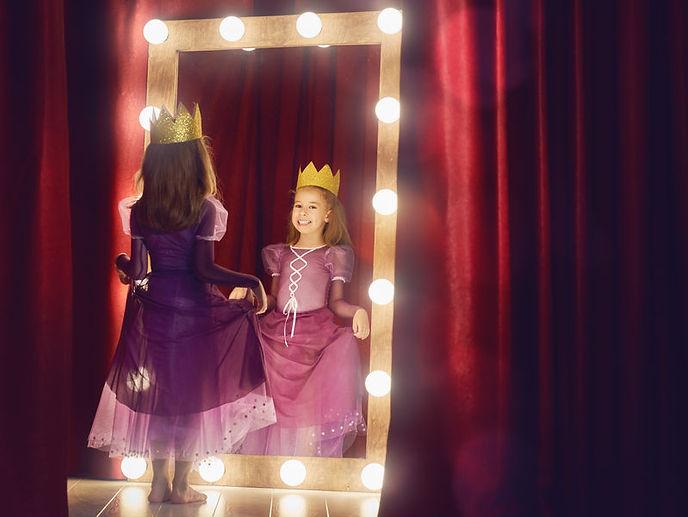 Princess in Mirror.jpg