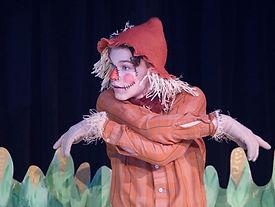woz-scarecrow_edited.jpg