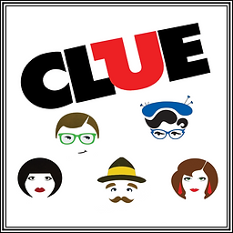 Clue for Web.png