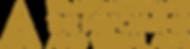 aspva-horizontal-logo-gold.png