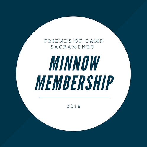 Minnow Membership
