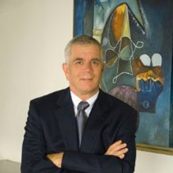 Michael Latuga