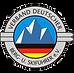 Bergführer_Zugspitze.png