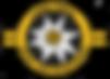 Bildschirmfoto 2020-03-05 um 22.51.01.pn