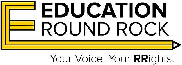 EducationRR01.jpg