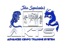AKTS Logo