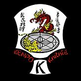AKTS Crest
