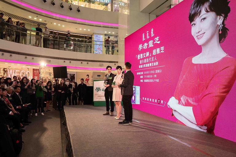 Event photographer Hong Kong