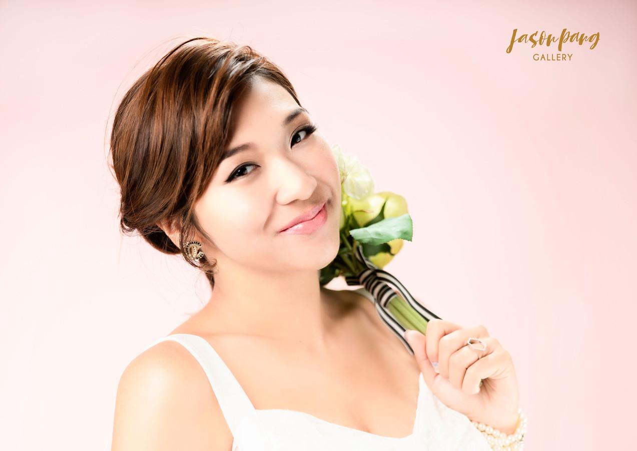 JAS06387(編輯)_pp(水印)(編輯).jpg