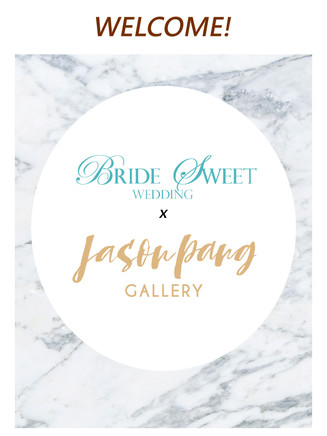 <Wedding Expo Hong Kong 香港婚展 2019>