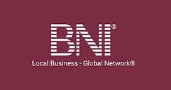 BNI Logo 2.png