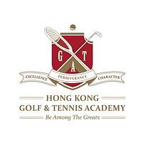 Hong Kong Golf & Tennis Academy