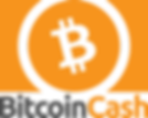 3-bitcoin-cash-logo-ot-large.png