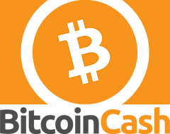 3-bitcoin-cash-logo-ot-large.png