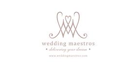 wedding maestros